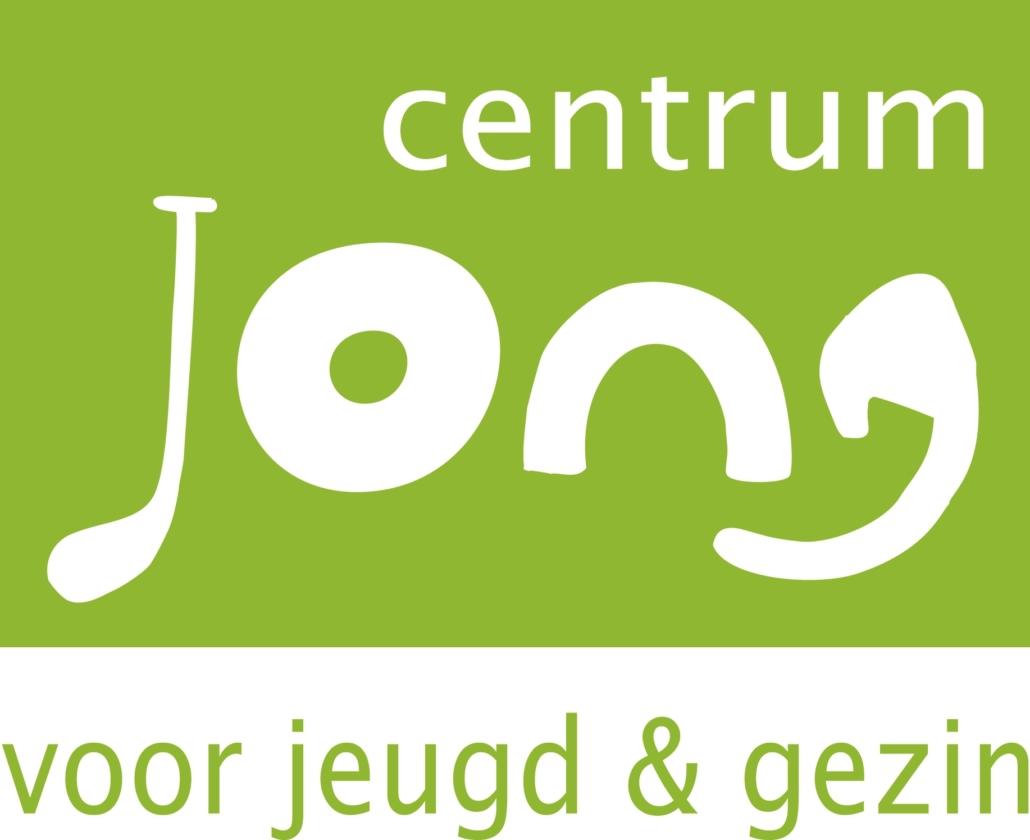 Centrum Jong