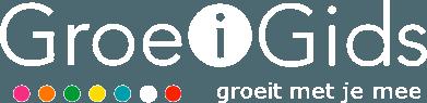 GroeiGids app