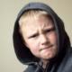 Link naar Workshop Triple P ruzie & agressie