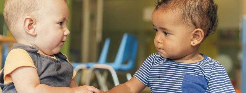 Link naar Vaccinatieadvies mazelen aangepast bij reizen