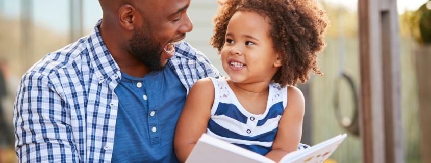 Link naar Kinderboekenweek 2 t/m 13 oktober