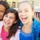 Linkto:Middelbare school kiezen
