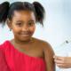 Link naar 9- en 13-jarigen krijgen inenting van GGD Zaanstreek-Waterland
